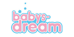 Cash Back et réductions babys-dream & Coupons