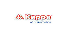 Cash Back Kappa , Sconti & Buoni Sconti
