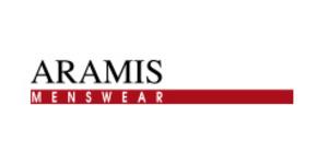 ARAMIS MENSWEAR Cash Back, Descontos & coupons