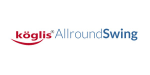 Cash Back et réductions köglis AllroundSwing & Coupons
