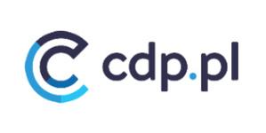 Cash Back cdp.pl , Sconti & Buoni Sconti