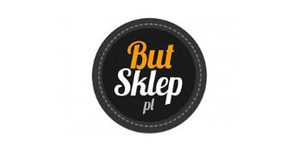 But Sklep pl Cash Back, Discounts & Coupons