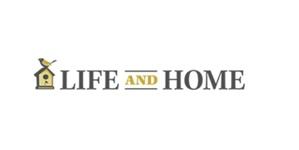LIFE AND HOME Cash Back, Discounts & Coupons