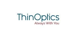 ThinOptics Cash Back, Descontos & coupons