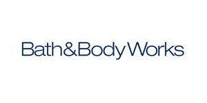 Cash Back et réductions Bath & Body Works & Coupons