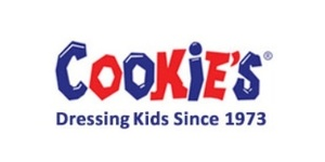 COOKIE'S Cash Back, Discounts & Coupons
