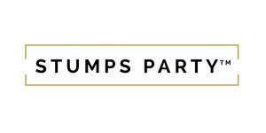 STUMPS PARTY 캐시백, 할인 혜택 & 쿠폰