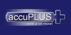 Cash Back et réductions accuPLUS+ & Coupons