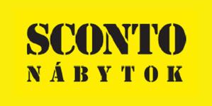 SCONTO NÁBYTOK Cash Back, Discounts & Coupons