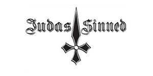 Judas Sinned  Cash Back, Rabatte & Coupons