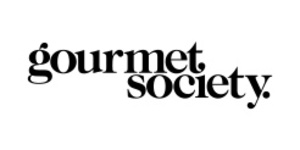 gourmet society Cash Back, Discounts & Coupons