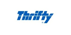 Thrifty Cash Back, Rabatte & Coupons