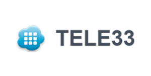 TELE33 Cash Back, Discounts & Coupons