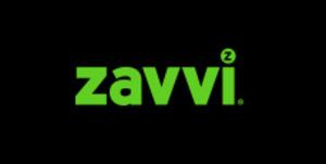 استردادات نقدية وخصومات zavvi & قسائم