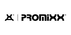 استردادات نقدية وخصومات PROMiXX & قسائم