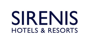 SIRENIS HOTELS & RESORTS Cash Back, Discounts & Coupons