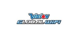 Vision GLOBAL WIFI Cash Back, Discounts & Coupons