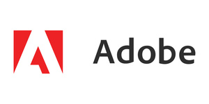 Cash Back et réductions Adobe & Coupons