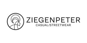 استردادات نقدية وخصومات ZIEGENPETER & قسائم