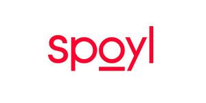 spoyl Cash Back, Discounts & Coupons
