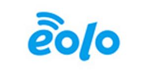 eolo Cash Back, Rabatte & Coupons