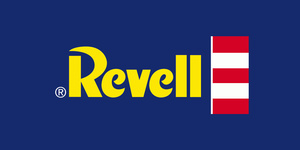 Revell Cash Back, Descuentos & Cupones