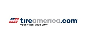 tireamerica.com Cash Back, Discounts & Coupons