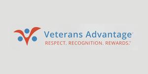 Cash Back et réductions Veterans Advantage & Coupons