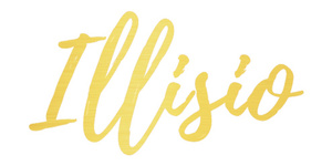 Illisio Cash Back, Discounts & Coupons