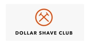 DOLLAR SHAVE CLUB Cash Back, Discounts & Coupons