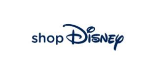 shop DISNEY Cash Back, Rabatte & Coupons