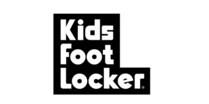 Kids Foot Locker Cash Back, Discounts & Coupons