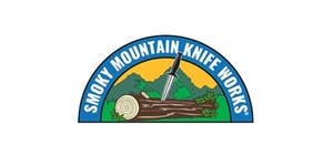 SMOKY MOUNTAIN KNIFE WORKS Cash Back, Discounts & Coupons