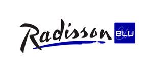 Cash Back et réductions Radisson BLU & Coupons