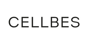 CELLBES Cash Back, Rabatte & Coupons