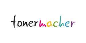 tonermacher Cash Back, Rabatte & Coupons
