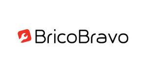 BricoBravoキャッシュバック、割引 & クーポン