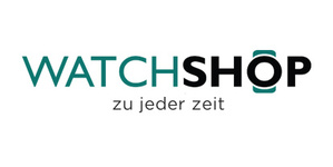 WATCHSHOP Cash Back, Descontos & coupons