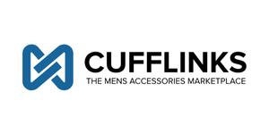 CUFFLINKS Cash Back, Rabatte & Coupons