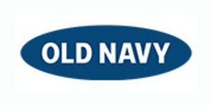 Cash Back et réductions OLD NAVY Canada & Coupons