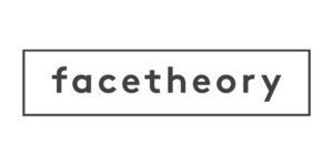 facetheory Cash Back, Descontos & coupons