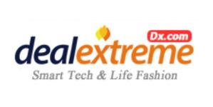 dealextreme Cash Back, Descuentos & Cupones