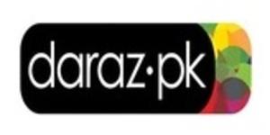 daraz.pk кэшбэк, скидки & Купоны