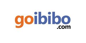 goibibo.com Flightsキャッシュバック、割引 & クーポン