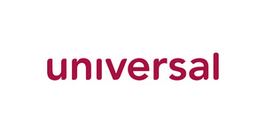universal Cash Back, Rabatte & Coupons