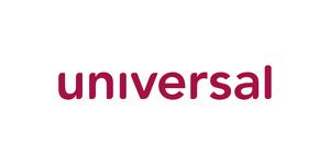 universal Cash Back, Descontos & coupons