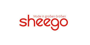 sheego Cash Back, Rabatte & Coupons