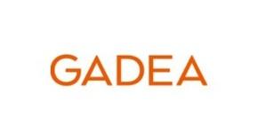 GADEA Cash Back, Descontos & coupons