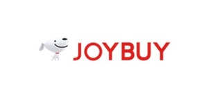 JOYBUY Cash Back, Discounts & Coupons