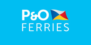 P&O FERRIES Cash Back, Descontos & coupons